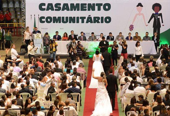 casamento-comunitario-como-funciona