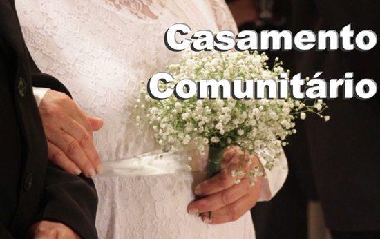 casamento-comunitario-local-data