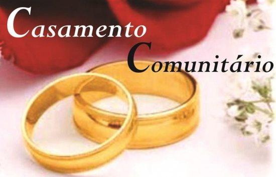 casamento-comunitario