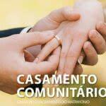 como-funciona-casamento-comunitario-150x150