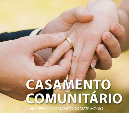 como-funciona-casamento-comunitario