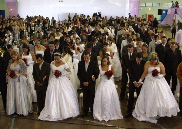 casamento-coletivo-gratis