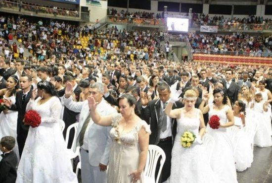casamento-coletivo-inscricoes