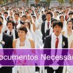 casamento-comunitario-documentos-necessarios-150x150