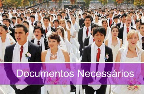 casamento-comunitario-documentos-necessarios