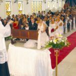 casamento-comunitario-igreja-catolica-150x150