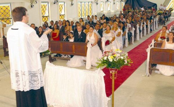 casamento-comunitario-igreja-catolica
