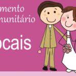 casamento-comunitario-local-150x150