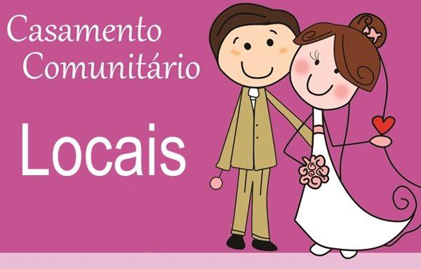 casamento-comunitario-local