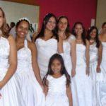 casamento-comunitario-o-que-vestir-150x150