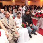como-participar-de-casamento-comunitario-150x150